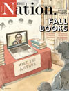 Best Price for The Nation Magazine Subscription