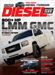 Ultimate Diesel Builder's Guide magazine
