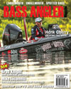 Bass Angler Magazine