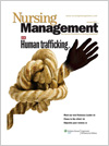 Nursing Management Magazine
