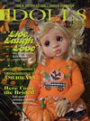 Best Price for Dolls Magazine Subscription