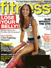 Fitness magazine