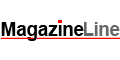 Save Up to 80% on Magazine Subscriptions at Magazineline