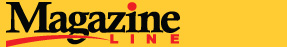 Discount Magazine Subscriptions - MagazineLine