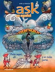 Ask en espanol