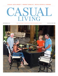 Casual Living1