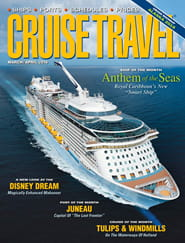 Cruise Travel2