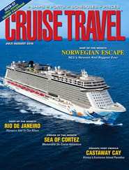 Cruise Travel1