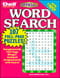 Stars on Parade Word Search