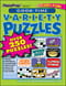 Good Time Variety Puzzles