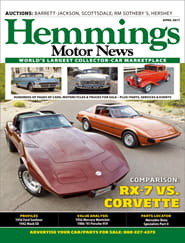 Hemmings Motor News2