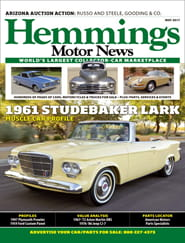 Hemmings Motor News1