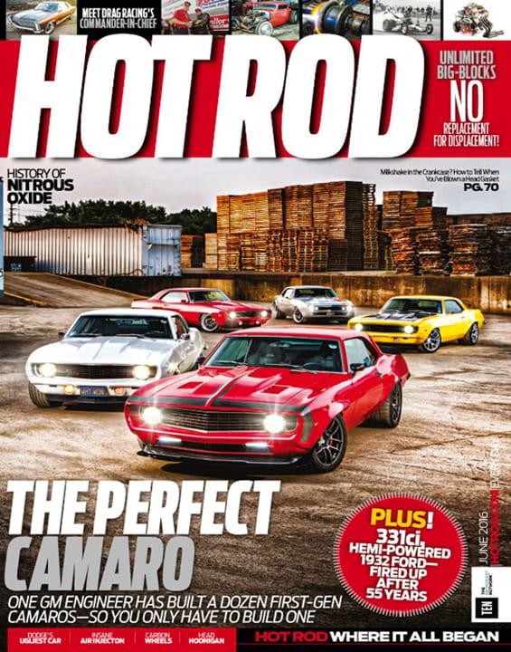 hot rod magazine hot rod magazine subscription. Black Bedroom Furniture Sets. Home Design Ideas