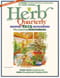 Herb Quarterly2