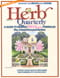 Herb Quarterly1