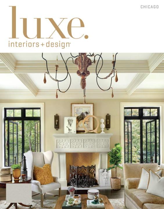 luxe interiors design magazine luxe interiors design. Black Bedroom Furniture Sets. Home Design Ideas