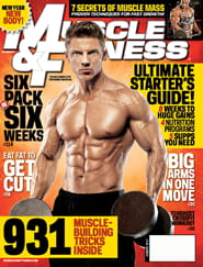 Muscle & Fitness2