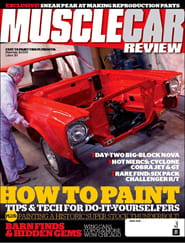 Muscle Car Review1