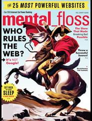 mental_floss