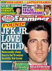 National Examiner