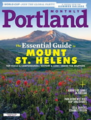 Portland Monthly2