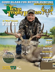 Journal of the Texas Trophy Hunters2