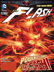 The Flash1