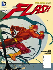 The Flash0
