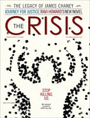 The Crisis1