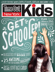 Time Out New York Kids2