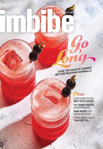 Subscribe to Imbibe