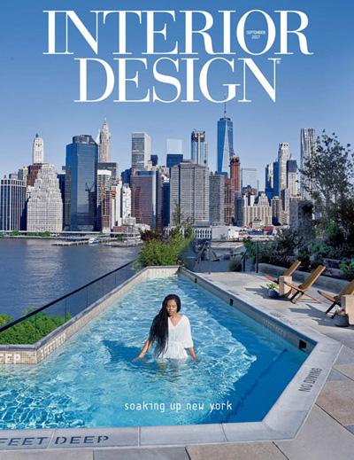 Subscribe to Interior Design