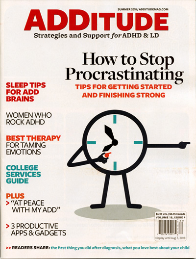 Top 10 Medical Magazines - Psychology Today, Life Extension