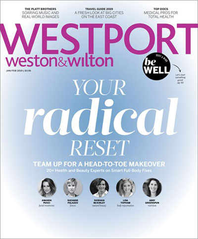 Subscribe to Westport