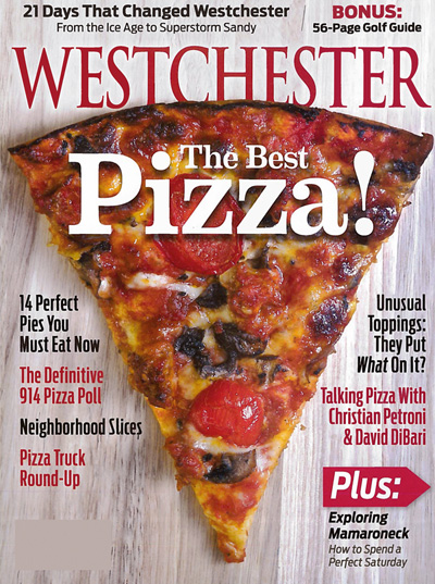Subscribe to Westchester