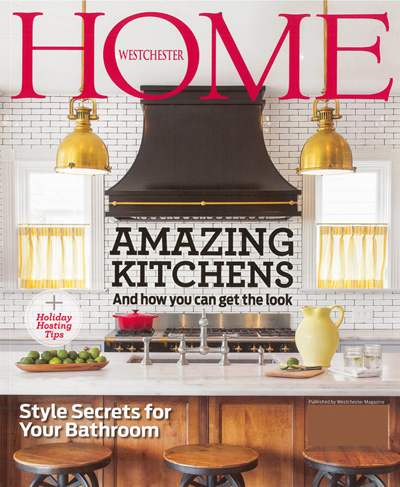 Subscribe to Westchester Home