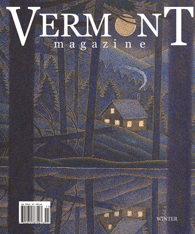 Subscribe to Vermont