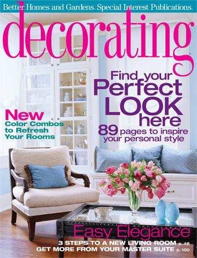 Top Interior Design Magazines Australia The Best Free Online Interior Design Magazines Free