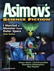 Asimov's Science Fiction2