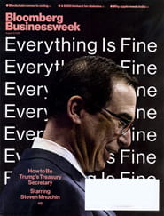 Bloomberg Businessweek3