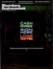 Bloomberg Businessweek0