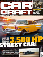 Car Craft1