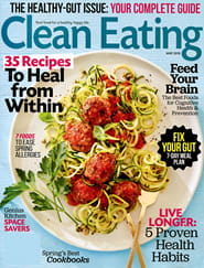 Clean Eating2