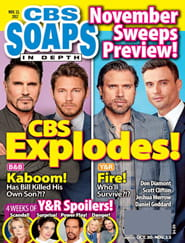 CBS Soaps in Depth3