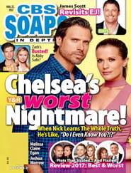 CBS Soaps in Depth2