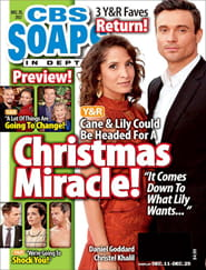 CBS Soaps in Depth1