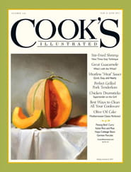 Cook's Illustrated2