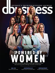 Dbusiness3