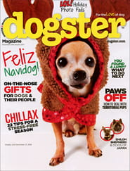 Dogster3