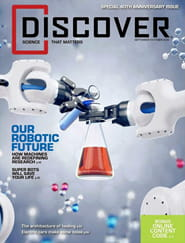 Discover0